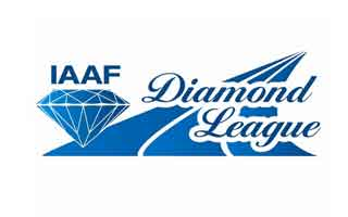 IAAF Diamond League - Doha Meeting