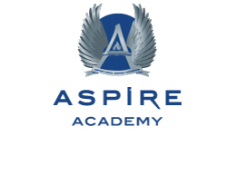 Aspire Academy for Sports Excellence